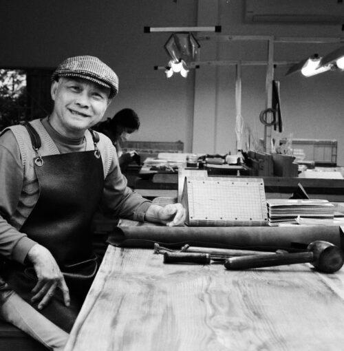 Giấc mơ về sự tự hào của người Việt - Blog - Quyn