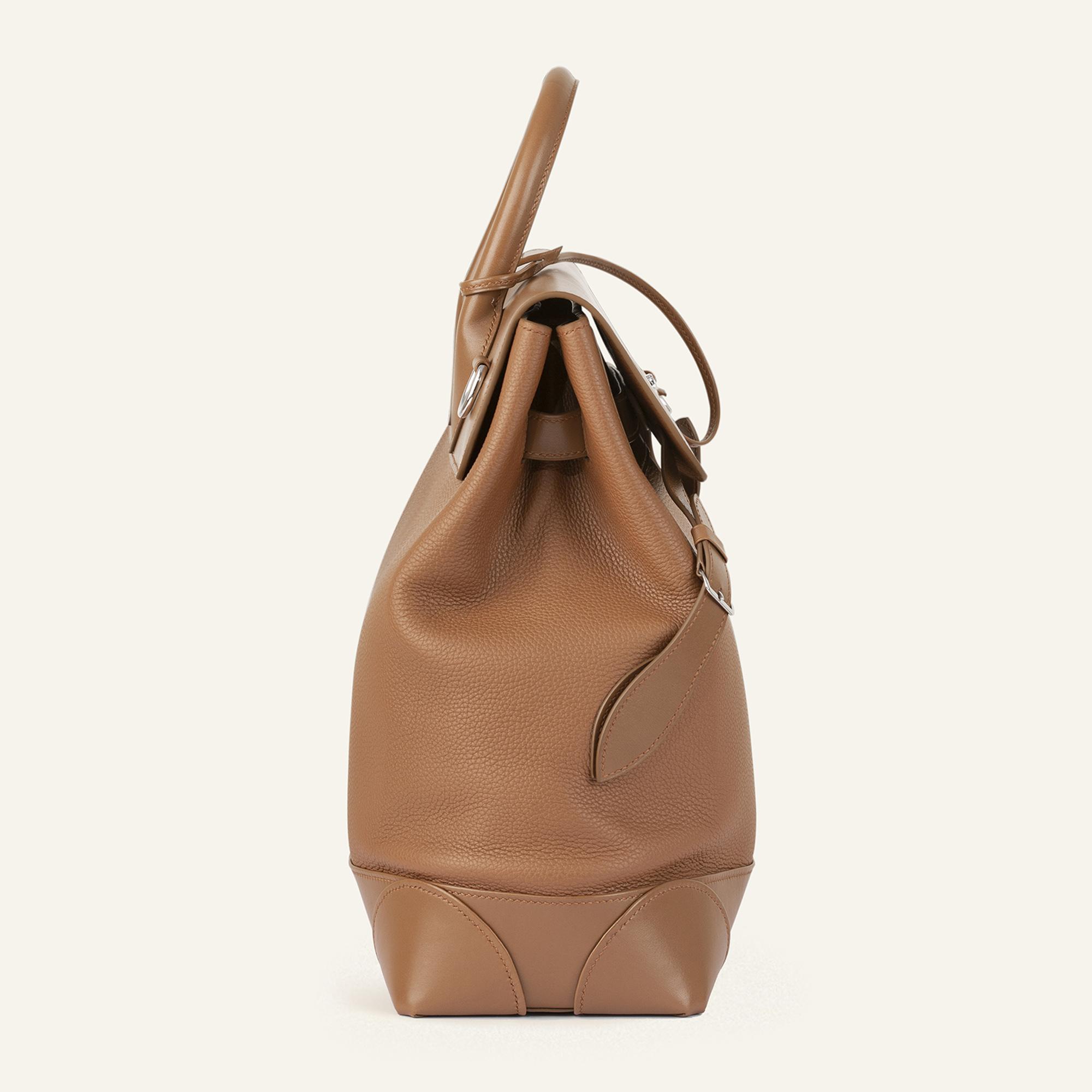 Túi xách nữ The Tosa Quyn